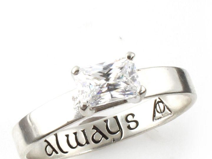 Tmx 1458676539617 Mg0993 La Mesa wedding jewelry