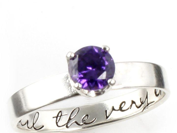 Tmx 1458676573883 Mg1003 La Mesa wedding jewelry