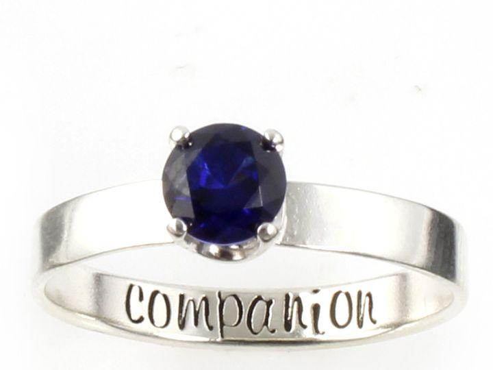 Tmx 1458676587733 Mg1021 La Mesa wedding jewelry