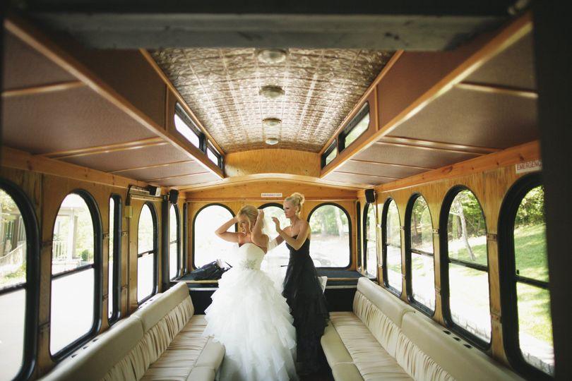 quinn wedding 2012 1