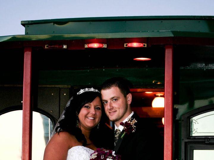 Tmx 1417722564862 Image002 Kansas City wedding transportation
