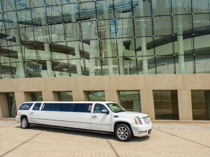 Tmx 1487651297883 Showtimetransportation0126 Kansas City wedding transportation