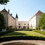 Chateau des Buis