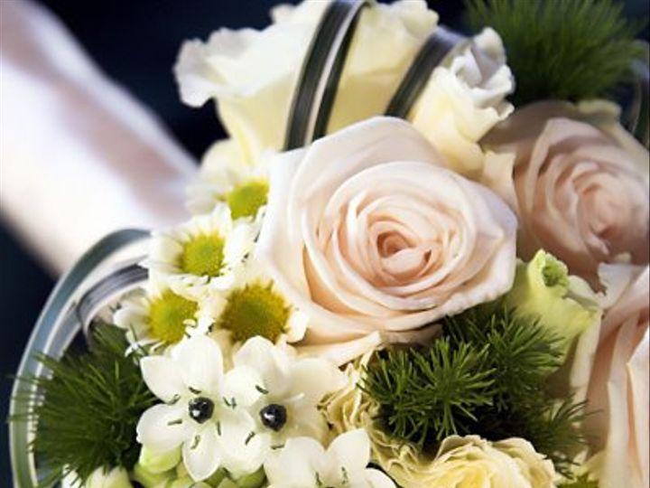 Tmx 1225334520125 Bouquet Perth Amboy wedding planner