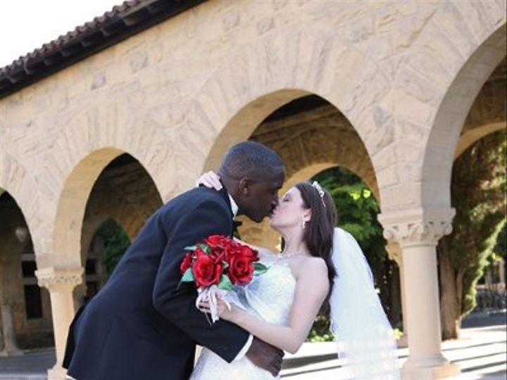 Tmx 1225334563953 Couple Perth Amboy wedding planner