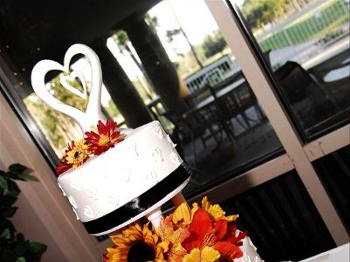 Tmx 1225334616046 Cake Perth Amboy wedding planner