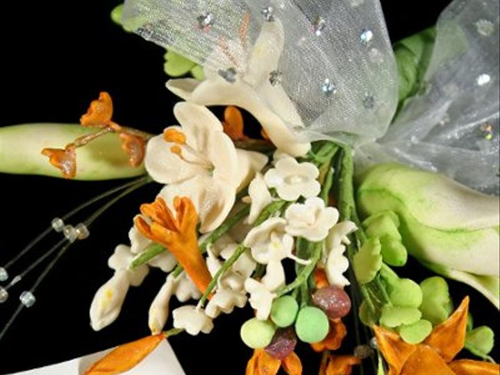 Tmx 1225334640875 ThankYou Perth Amboy wedding planner