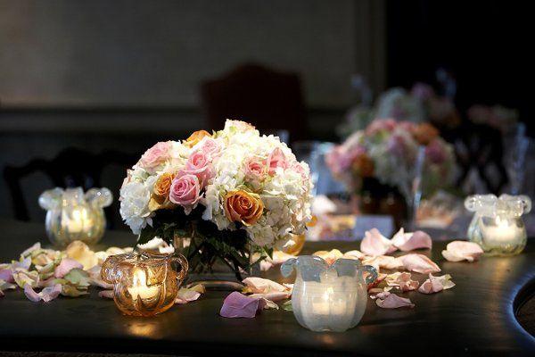 Tmx 1225334675828 Centerpiece Perth Amboy wedding planner