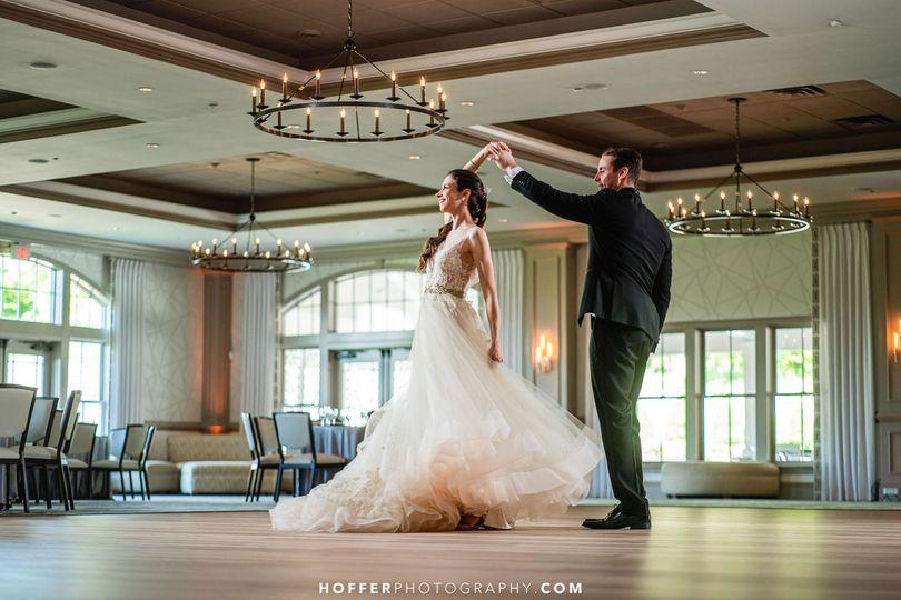 RiverCrest Weddings