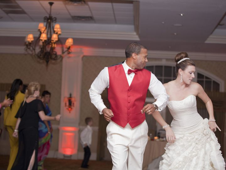 Tmx 1395329580465 11690915img463 Phoenixville, PA wedding venue