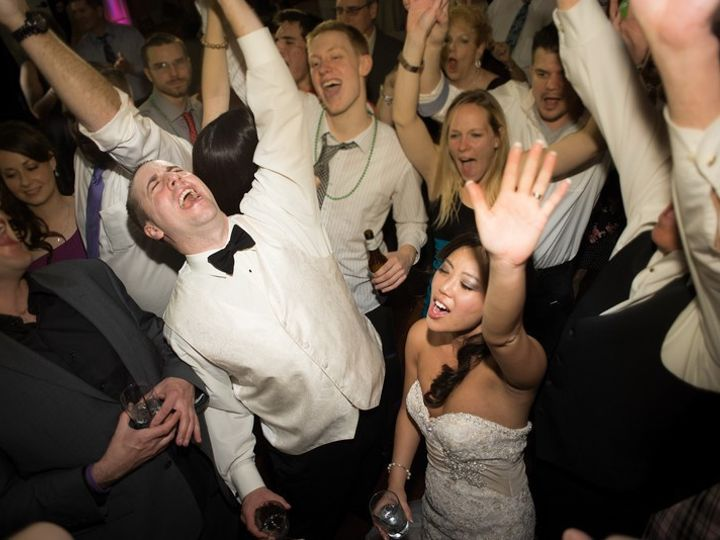Tmx 1439825971620 Lang Breslin Bg Dancing With Friends2 Phoenixville, PA wedding venue