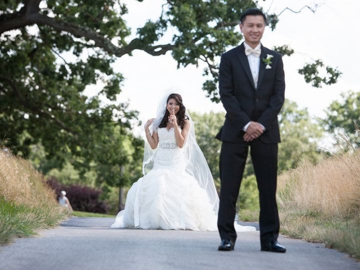 Tmx 1445282869692 Hongvanthong Trang   First Look Rcgc Grounds Phoenixville, PA wedding venue