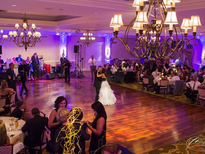 Tmx 1445282881679 Mccabe Quinn First Dance Phoenixville, PA wedding venue
