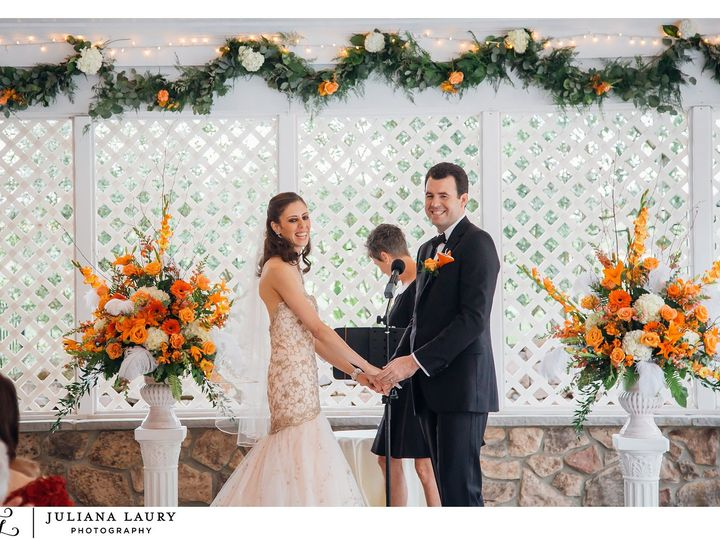 Tmx 1497036222982 Leuschner 532   Ceremony 2 Phoenixville, PA wedding venue