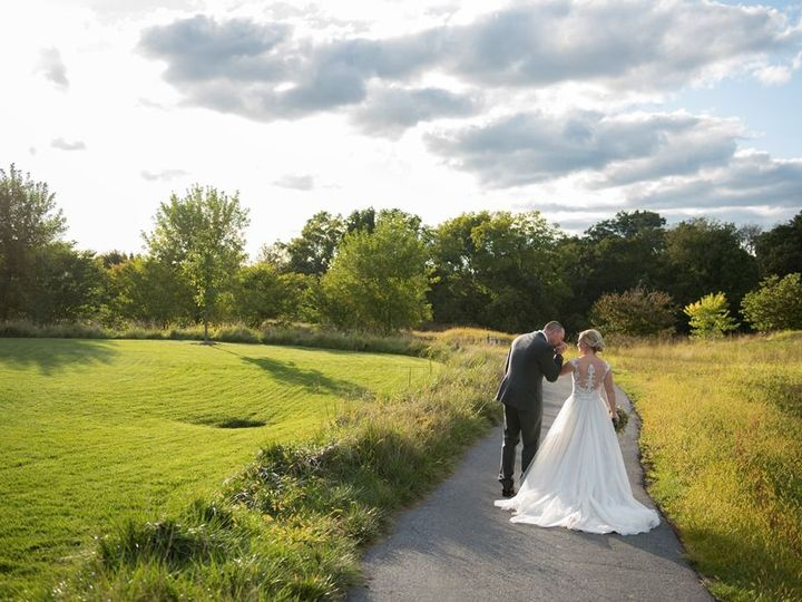 Tmx 1520021193 4fa38275f798be36 1520021192 D0addc77b87d59a3 1520021198435 11 0626 Phoenixville, PA wedding venue