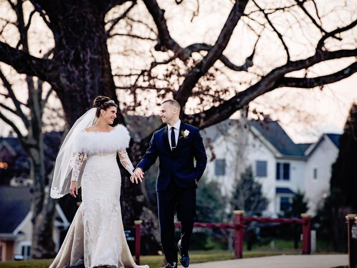 Tmx 2018 12 08 Mirabile Brant Wedding 2107 51 3450 1569688511 Phoenixville, PA wedding venue