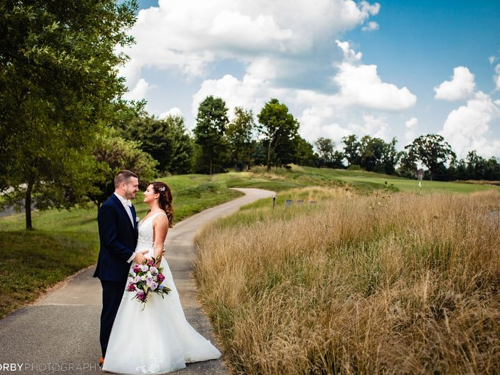 Tmx 2019 08 03 Auriemma Hahn Wedding 0459 51 3450 158402415745912 Phoenixville, PA wedding venue
