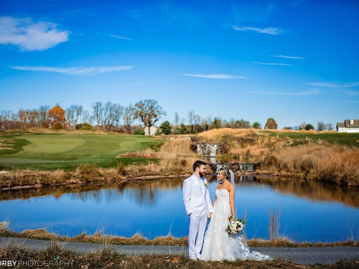 Tmx 2019 11 09 Kukorlo Barron Wedding 0437 51 3450 158402377693723 Phoenixville, PA wedding venue