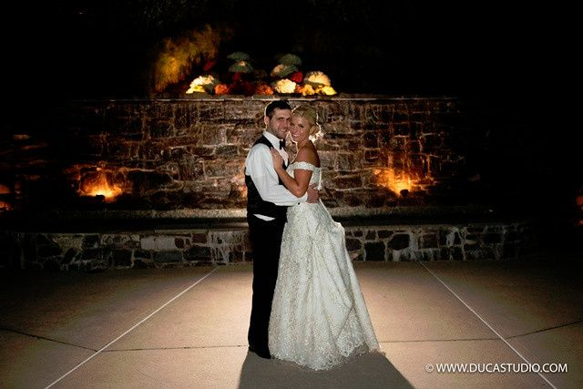 Tmx 803 51 3450 1569688510 Phoenixville, PA wedding venue