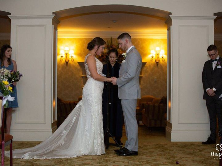 Tmx Img 9768 51 3450 1569688564 Phoenixville, PA wedding venue