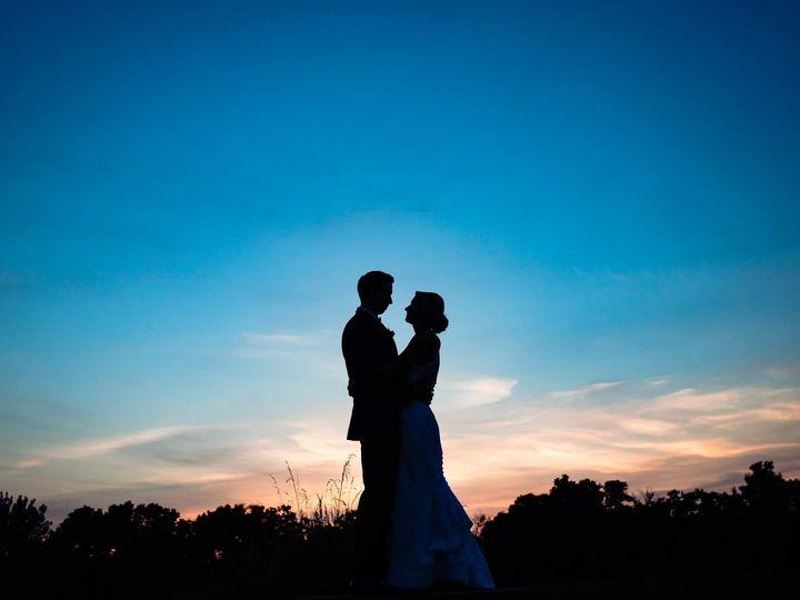 Tmx Lr Sillouette 51 3450 1569688563 Phoenixville, PA wedding venue