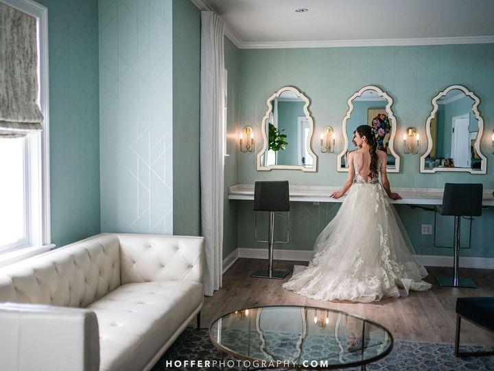 Tmx Rivercrest 021 51 3450 162257007165945 Phoenixville, PA wedding venue