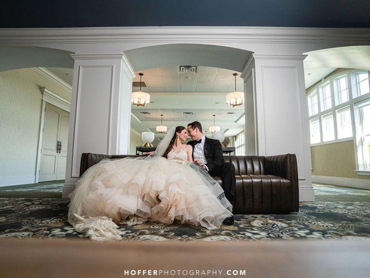 Tmx Rivercrest 104 51 3450 162257007198418 Phoenixville, PA wedding venue