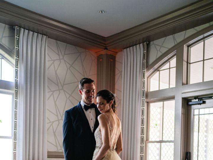 Tmx Rivercrest 205 51 3450 162257007132191 Phoenixville, PA wedding venue