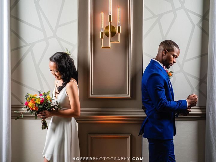 Tmx Rivercrest 350 51 3450 162257007276708 Phoenixville, PA wedding venue