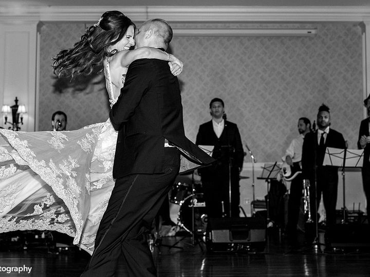 Tmx Shoemaker Rivercrest Golf Club Wedding Photographer 22 51 3450 1569688587 Phoenixville, PA wedding venue