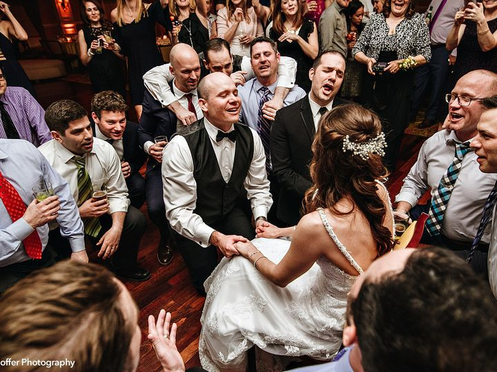 Tmx Shoemaker Rivercrest Golf Club Wedding Photographer 31 51 3450 1569688588 Phoenixville, PA wedding venue