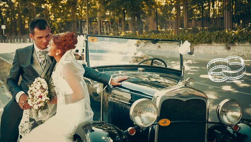 videos cinematograficos de bodas 3