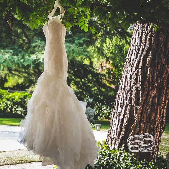 videos cinematograficos de bodas 22