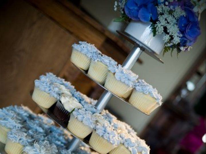 Tmx 1262910112770 808 Seattle wedding cake