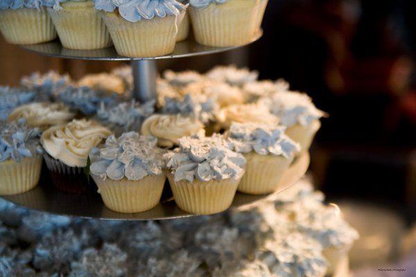 Tmx 1262910145458 809 Seattle wedding cake
