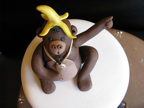 Tmx 1302885888803 426322951500e4d8c018 Seattle wedding cake