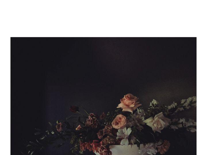Tmx 1529521679 38ef71f4e3c8703e 1529521676 D085a40959ffa6ce 1529521676051 2 DA71B2A5 58F3 4561 Cortlandt Manor, New York wedding florist