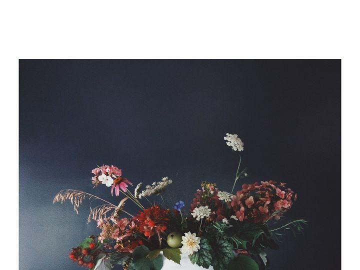Tmx 1531775644 11da91e65c1fe400 1531775639 C4fad40cfc3d947a 1531775635802 25 D029B6FE C428 40F Cortlandt Manor, New York wedding florist
