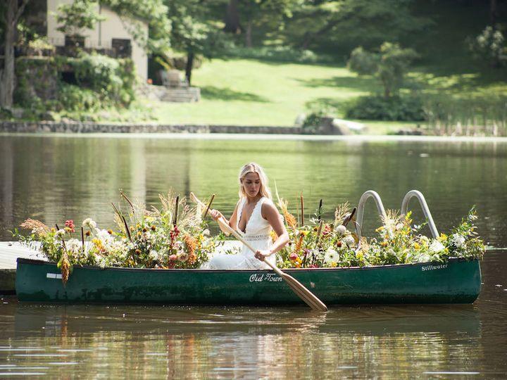 Tmx 1534626947 4dc829f3bd443567 1534626946 Cab7a745412159ee 1534626946299 4 CopyrightWhitePopp Cortlandt Manor, New York wedding florist
