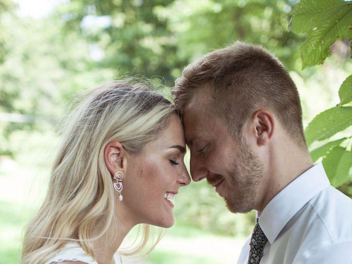 Tmx 1534627058 Ddf8d5b7da7f77df 1534627056 95982500fadc6bfd 1534627056427 6 CopyrightWhitePopp Cortlandt Manor, New York wedding florist