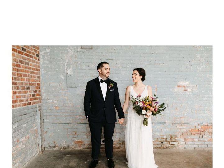 Tmx 1536585548 402a3447c009c3bc 1536585547 B3ba4576eded4f26 1536585546759 1 1357DA67 B5ED 4DBD Cortlandt Manor, New York wedding florist