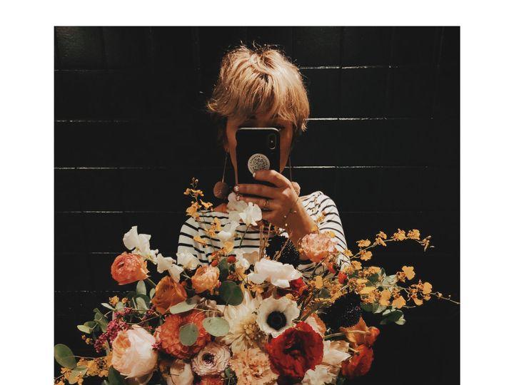 Tmx 1536585815 E19bbca0e96138a7 1536585813 Fdf9aa58f31d5b8c 1536585806578 18 95B4800C 03C0 41C Cortlandt Manor, New York wedding florist