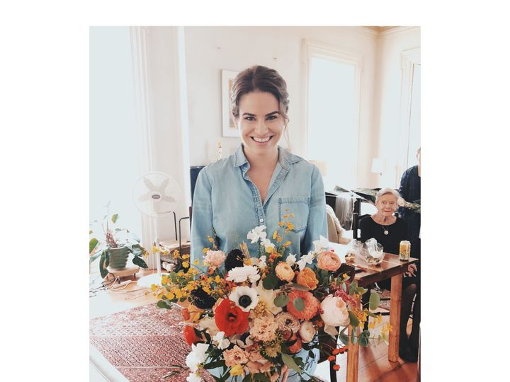 Tmx 1536585816 F9621dffa0d24a8f 1536585813 9ff9fd02e32591c2 1536585806579 19 5A258F86 93CC 47D Cortlandt Manor, New York wedding florist