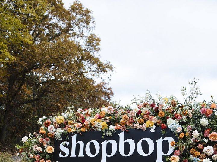 Tmx Sarakerens Shopbop 1191 51 993450 Cortlandt Manor, New York wedding florist