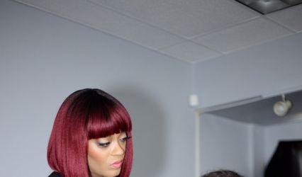 Allegra Layton Makeup Artistry 2