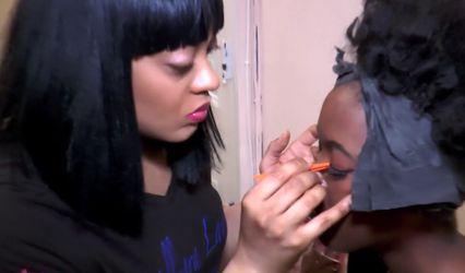 Allegra Layton Makeup Artistry