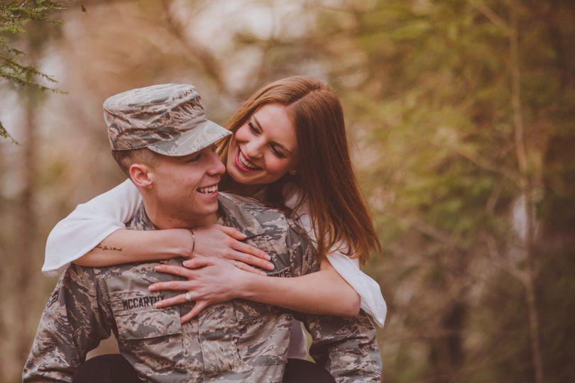 ct photographer wedding engagement military army airforce portrait connecticut rhymes with sky photography la chhay 26 of 86 51 914450
