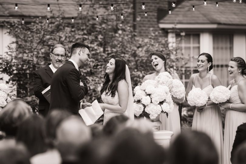nt simsbury inn ct connecticut wedding photographer rhymes with sky photography best 2 319 of 836 51 914450