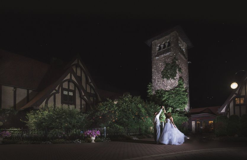 tk connecticut wedding photographer rhymes with sky photography c model best 1 of 1 51 914450