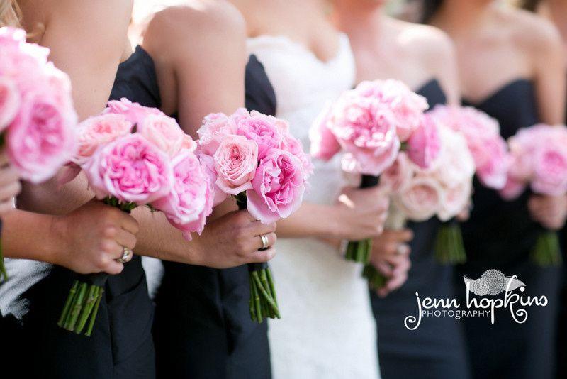 pettry wedding 182